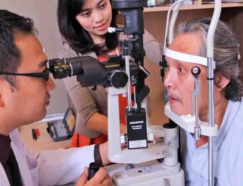 Bogor Eye Center
