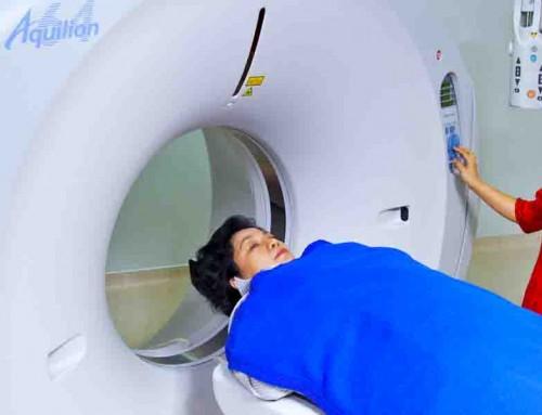 Radiologi